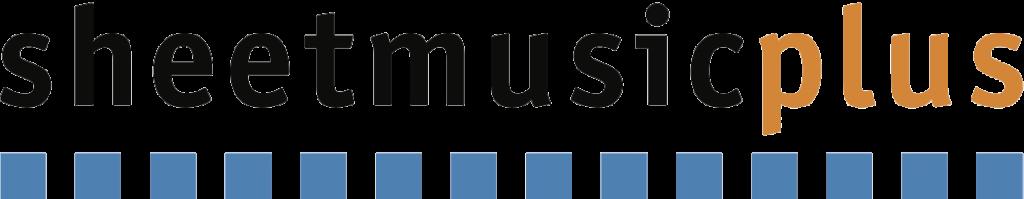 SMP_logo_